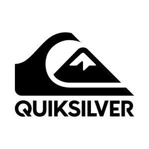 25% de réduction sur les catégories techniques Ski & Snow de la collection Automne / Hiver 17-18 chez DC Shoes, Quicksilver et Roxy