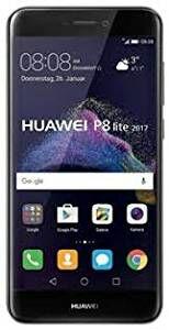 """Smartphone 5.2"""" Huawei P8 Lite 2017 - Full HD, 3 Go RAM, 16 Go ROM"""