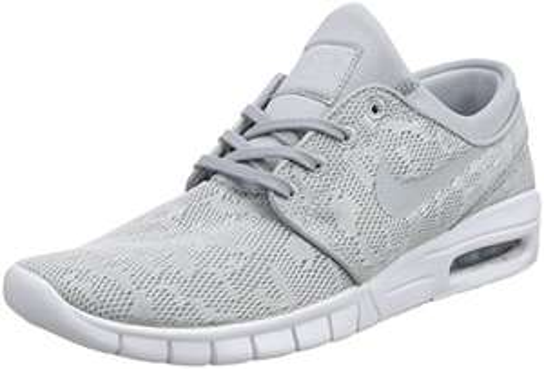 Chaussure Nike Herren Stefan Janoski Max - gris (du 39 au 45.5)