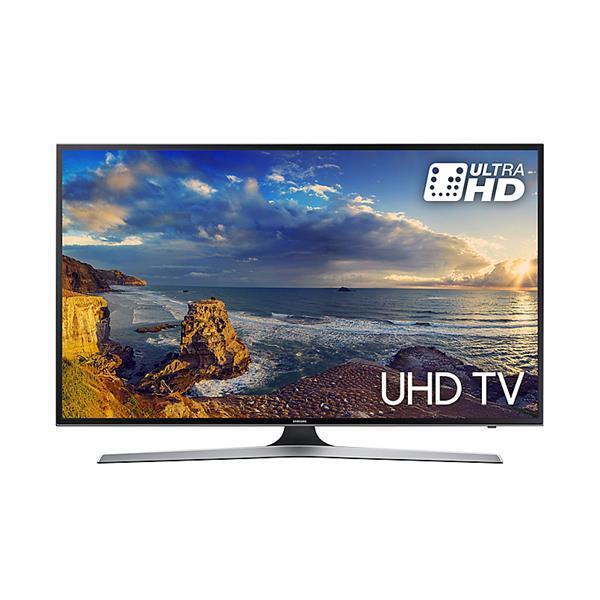 "TV 65"" Samsung UE65MU6100 - UHD 4K"