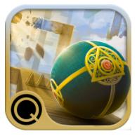Maze 3D: Gravity Labyrinth Pro gratuit sur Android (au lieu de 1,99€)