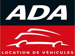 40% de réduction sur une location de véhicule