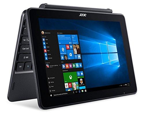 "Tablette 2 en 1 10"" Acer One 10 S1003-143J - SSD 128 Go, 4Go de Ram"