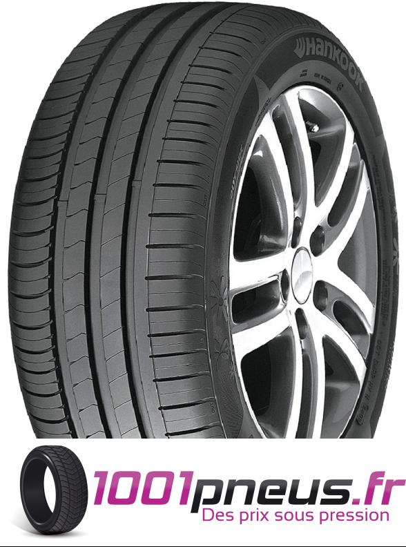 """Sélection de pneus Hankook en promo - Ex : pneu été  14""""  Hankook 175/65R14"""