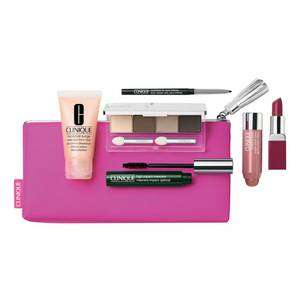 Coffret Kit Maquillage Clinique