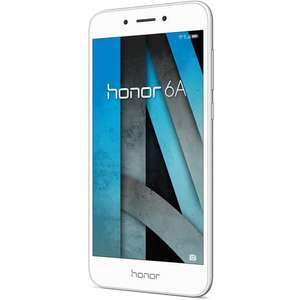 "Smartphone 5"" Honor 6A - S430, 2Go, 16Go (via ODR 30€)"