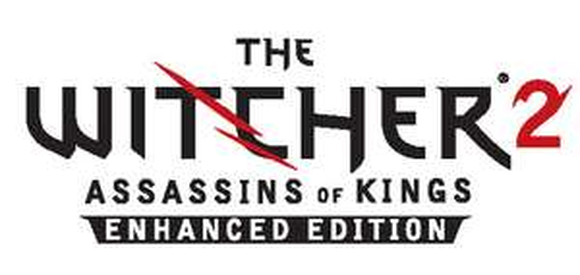 Jeu PC (dématérialisé) The Witcher 2 : assasins of Kings