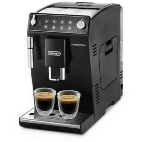 Machine Espresso Delonghi 29.510