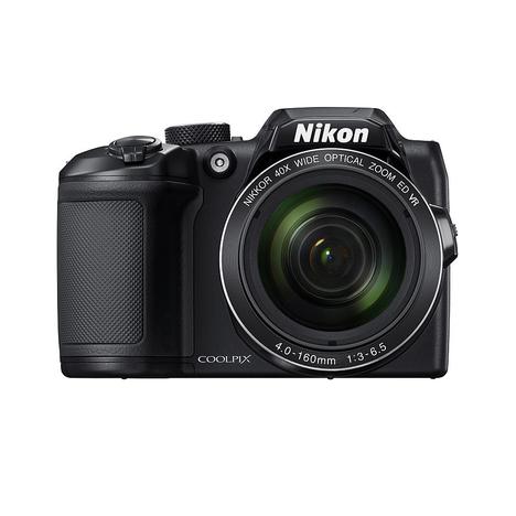 Appareil photo compact Nikon Coolpix B500