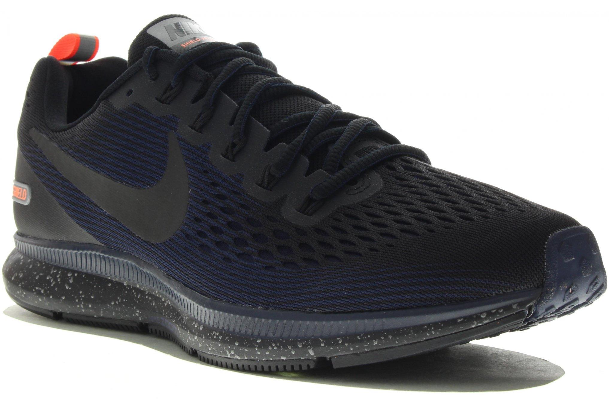 Chaussures de running Nike Air Zoom Pegasus 34 Shield