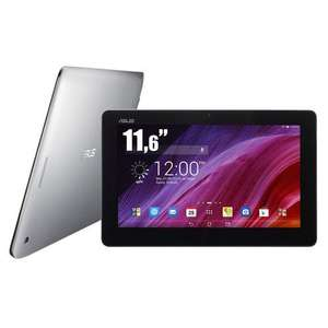 """Tablette 11,6"""" Asus Transformer Pad TX201 Android 4.4"""