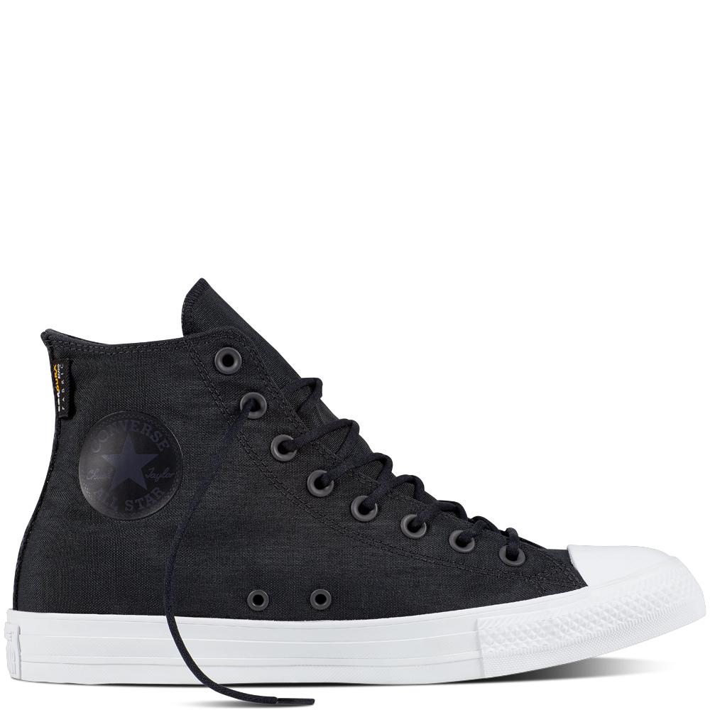Jusqu'à -60% sur une sélection d'articles +15% en s'abonnant à la newsletter- Ex : Chaussures Chuck Taylor All Star Cordura