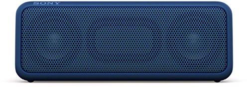 Enceinte Bluetooth Sony XB3