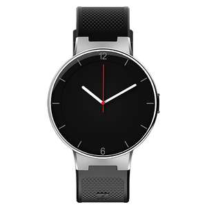 Montre connectée Alcatel OneTouch Watch Noire