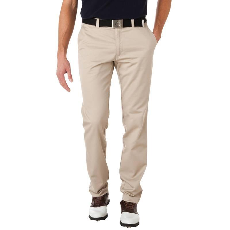 Pantalon de golf pour homme Inesis - Taille 44