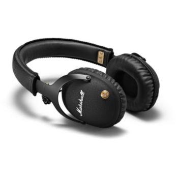 Casque circum-aural Marshall Monitor Bluetooth