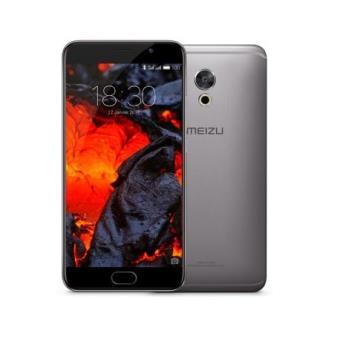 "Smartphone 5.7"" Meizu Pro 6 - 64 Go"