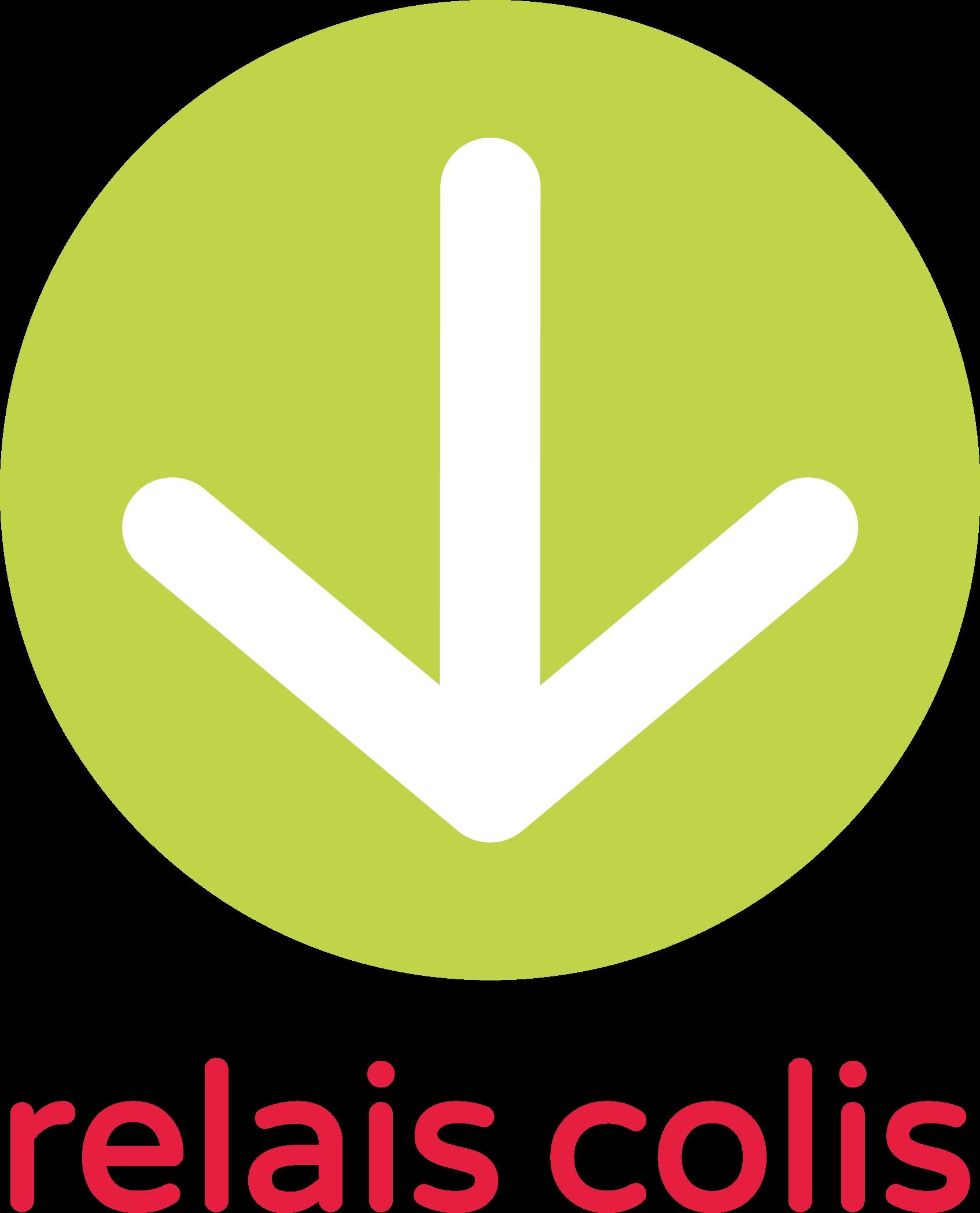 Coupon pour 1 envoi de colis via Relais Colis jusqu'à 5 kg à 3€, et pour 3 envois jusqu'à 5 kg à 6€