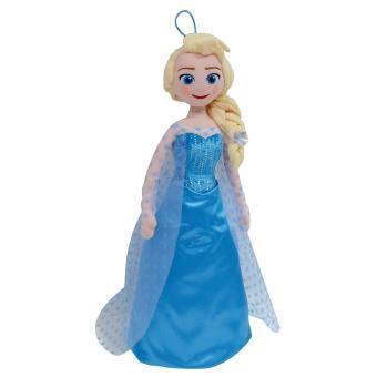 Range pyjama Elsa Frozen La Reine des Neiges    FNAC