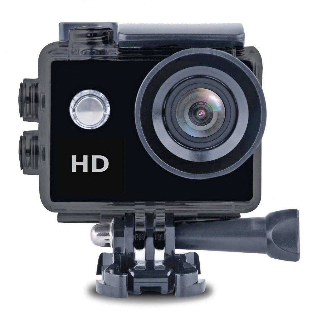 Caméra sport Storex CSDI22+ HD