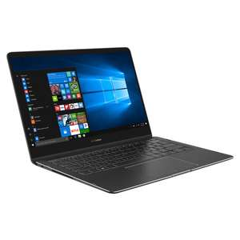 PC Portable Asus ZenBook Flip S UX370-78256