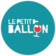 Jusqu'à -40% sur une sélection de pépites Le Petit Ballon