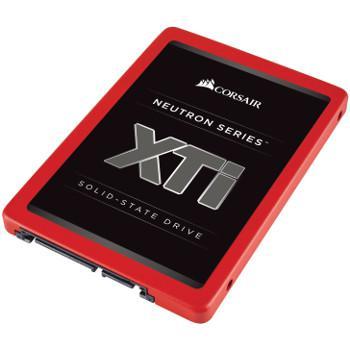 """SSD  2.5"""" Corsair Neutron X TI - 960  Go"""