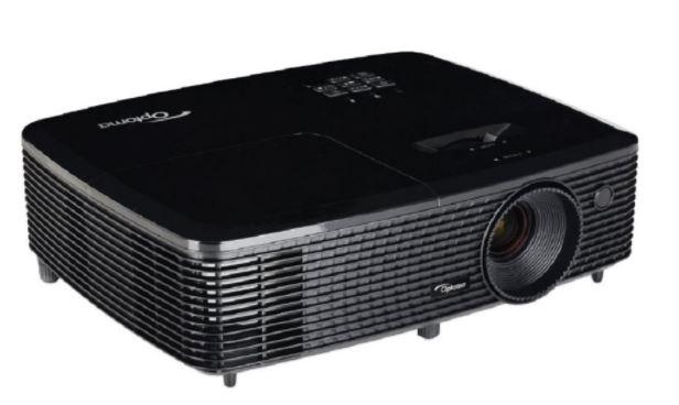 Vidéoprojecteur Optoma HD142X FULL HD