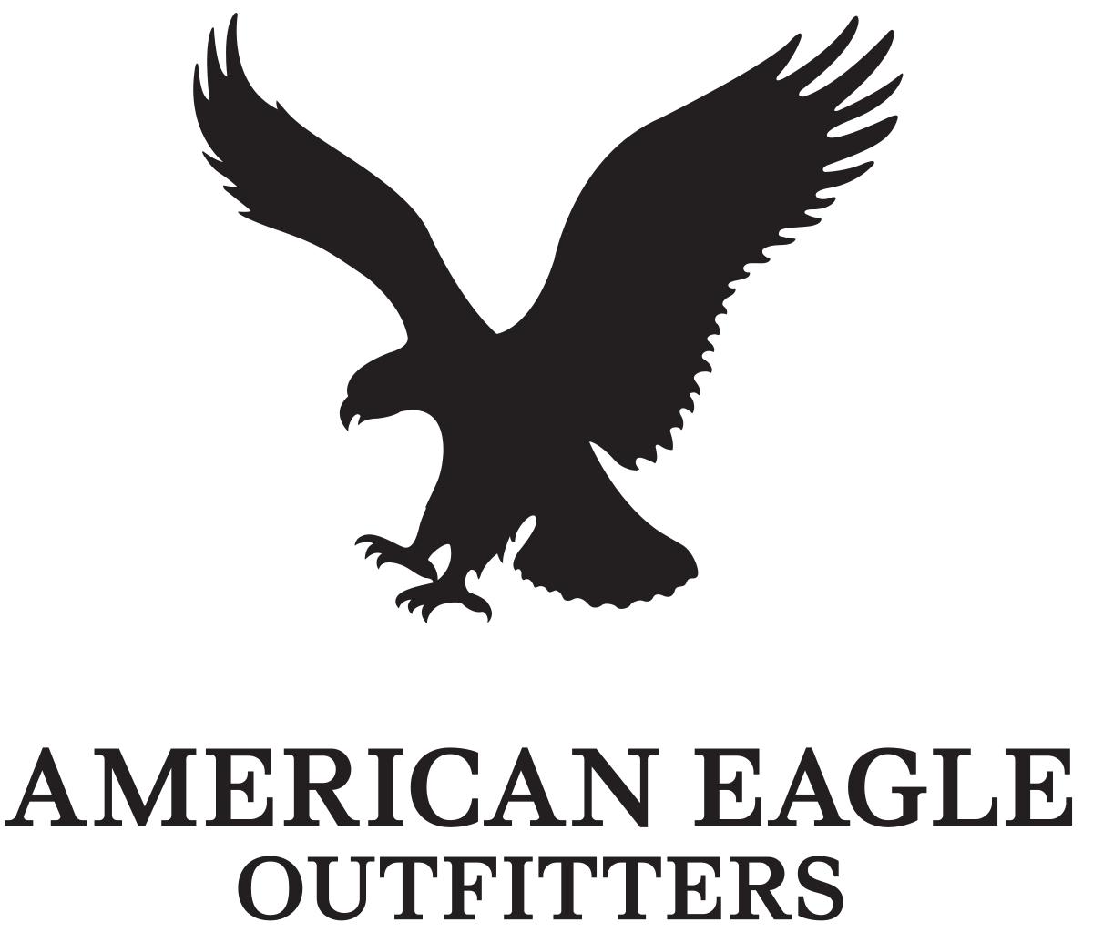 60% de réduction sur une grande partie des articles American Eagle
