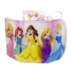 Jouet Disney Princesses  clutch de maquillage - 9512610