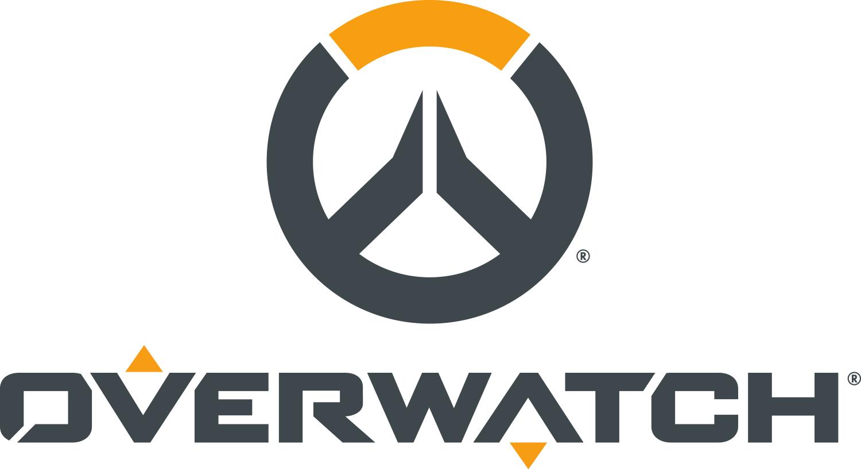 100 jetons Overwatch League offerts pour toute inscription à la newsletter