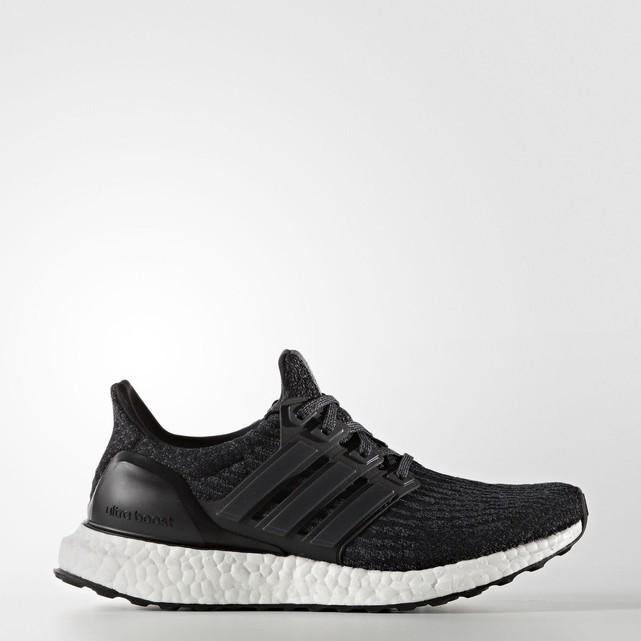 Chaussures de running adidas Ultra Boost (Vendeur tiers)