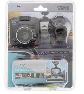 Caméra de tableau de bord Nor-Tec