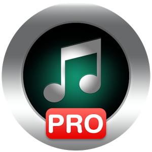 Music Player Pro gratuit sur Android (au lieu de 0,99€)