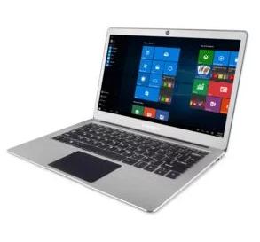 "PC Portable 13.3"" Thomson Neo X TH13-X6 - Full HD IPS, N3350, RAM 4Go, 32Go, Windows 10"