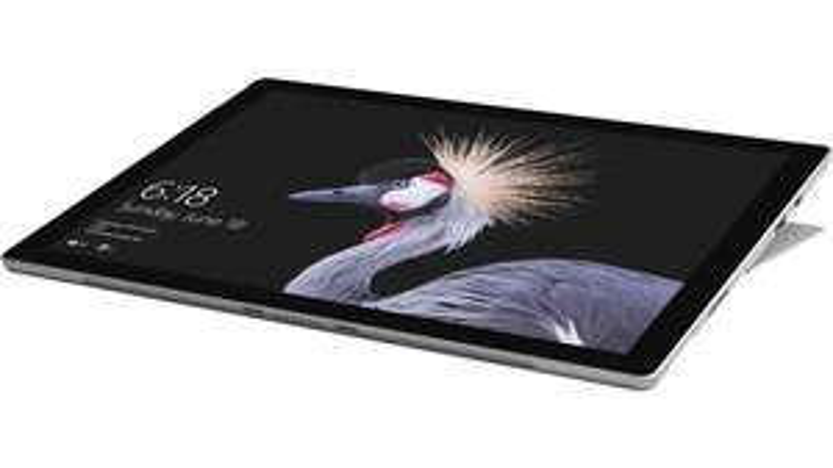 Tablette Microsoft Surface Pro - Intel Core i7 / 1 To SSD / 16 Go de RAM