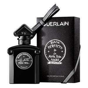Eau de Parfum Black Perfecto by La Petite Robe Noire de Guerlain - 50ml