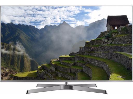 "TV 50"" Panasonic TX-50EX780E Ultra HD 4K"