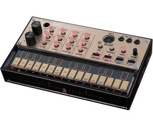 Module de sons Korg Volca Keys