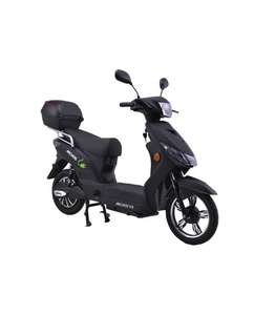 Scooter électrique Archos X3 (Moteur 1 KW, autonomie 60km)