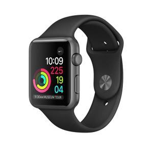 [CDAV] Montre connectée Apple Watch Serie 1 42mm