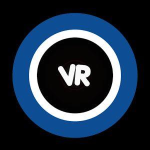 VR Player PRO - 3D, 2D & 360 Support gratuit sur Android