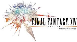 GRATUIT - 1 DLC Final Fantasy XIV  pour tout achat supérieur à 19.99€