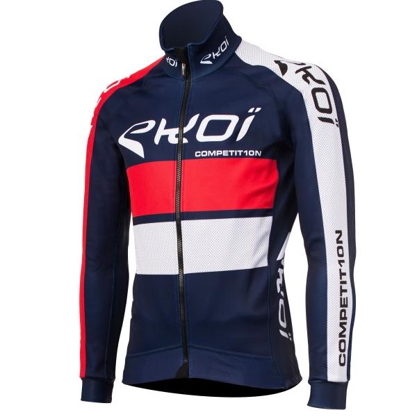 Vêtement thermique Cycles Ekoï Comp10