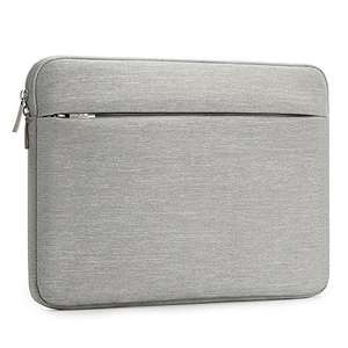 """Housse de protection pour Ordinateur Portable Netbook Ultrabook de 13"""" (vendeur tiers)"""