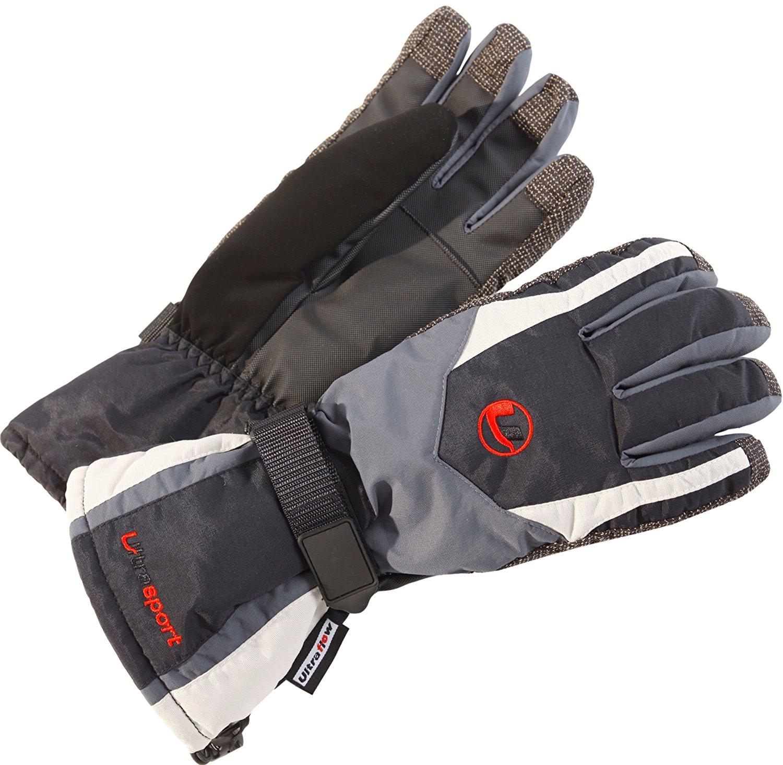 Gants de ski Ultrasport - Taille M