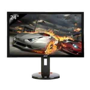 "Ecran PC 24"" Acer XB240HB - 144hz, 1ms, TN"
