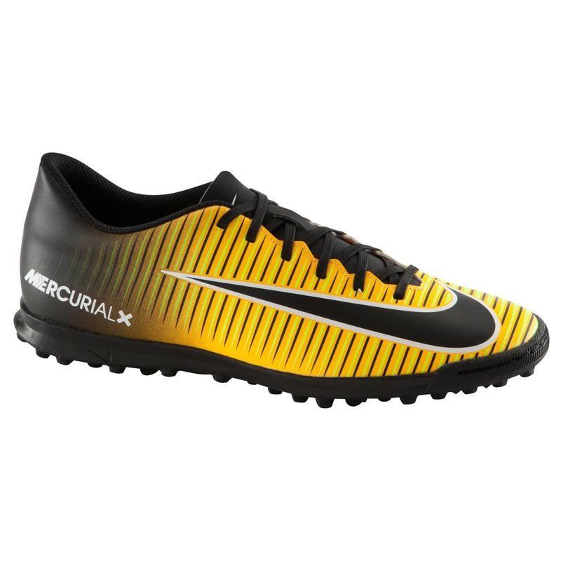 Chaussures de Football Adulte Nike Mercurial Vortex CR7 - Tailles 42 ou 45