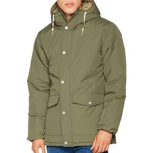 Parka Levi's Sutro Puffer, Homme - Taille L