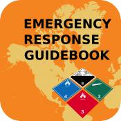 Application HazMat Reference and Emergency gratuite sur iOS (au lieu de 4.99€)